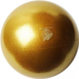 Мяч Sparkle HV Pastorelli Honey gym ball, купить в Екатеринбурге. Цены и отзывы на Мяч Sparkle HV Pastorelli Honey gym ball - «Natali Olympic»