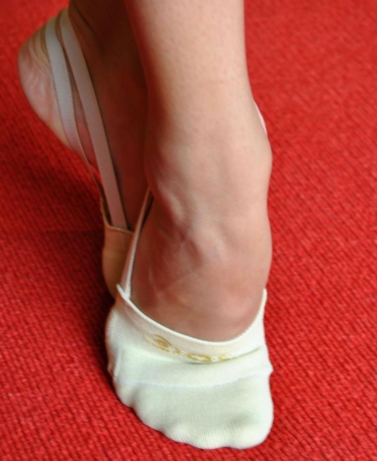 фото ступней гимнасток онлайн